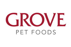 Grove Pet Foods