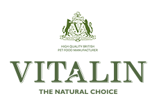 Vitalin Pet Food